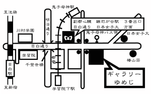 yumeji_map