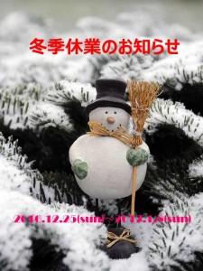 snow-man-555323_960_720